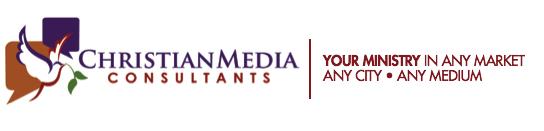 Christian Media Consultants